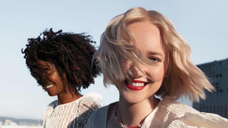 Wella Company lanza We Create, el evento de peluquería del año