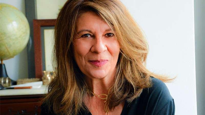 Pilar Guerra: 'La gestión de las emociones, clave en las nuevas sociedades'