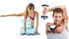 Descobrimos pelas mãos dos especialistas que há de totalmente certo ou não em torno de seis asseverações em relação ao exercício físico, a sua prática e os resultados
