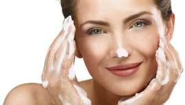 Uma investigação de Gillete Venus revela que 76% das mulheres lhe dá maior importância à pele do rosto e unicamente cuida esta zona