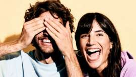 El 20 de marzo se celebra el Día Mundial de la Salud Bucodental y el 69% de los españoles considera que la atención a la salud de su sonrisa es esencial , según desvela un estudio de DrSmile