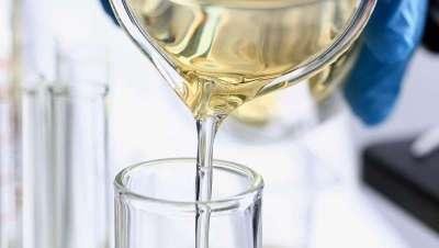 Por qué es mejor que te olvides de los aceites minerales