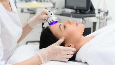 El sector de la estética quiere ser considerado esencial, como las peluquerías, y evitar cierres en sucesivas olas