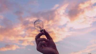 Feeling Innovation by Stanpa reconocido como Clúster de Innovación por el Ministerio de Industria