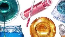 Si quieres un brillo de espejo y buscas los pigmentos que poseen este efecto, Merck Glassflake tiene la solución para tus fórmulas cosméticas y de maquillaje. Desde la plata hasta el color del cuerpo