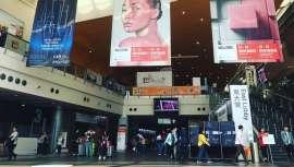 BolognaFiere e Informa Markets, los organizadores de Cosmoprof Asia esperan poder celebrar la 25ª edición de la feria del 17 al 19 de noviembre de 2021 junto a Cosmopack