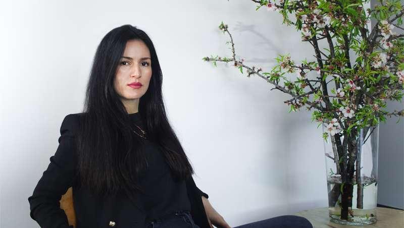Rocío Nández: 'Existimos para y por el cliente, ésa es nuestra máxima y la base de nuestro Método, el Método Rocío Nández'