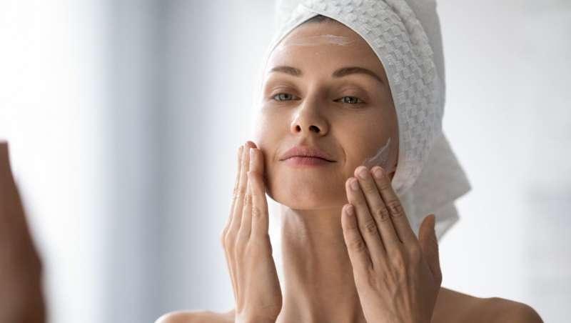 Existen cuatro nuevos tipos de consumidores beauty