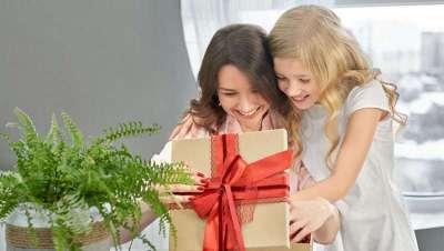 Dyson Airwrap, el regalo ideal para hijas y mamás
