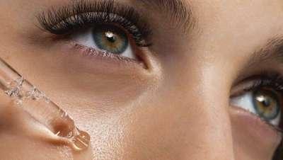 La combinación de ciencia y cosmética para una piel perfecta
