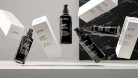Scens, marca española de cosmética profesional 100% orgánica, vegana y ultraeficaz, referencia en el sector, continúa con su ininterrumpida expansión