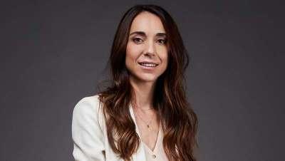 Julia Chacón, CEO de Luxmetique: 'La nutricosmética no es magia, pero se parece'