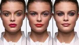 Me, la nueva colección makeup de La Biosthétique