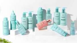 La marca americana distribuida en España en exclusiva por Dismay Hair&Beauty gana por partida doble, en estos prestigioso premios que premian la mejor cosmética, en este caso capilar, preferida por los consumidores