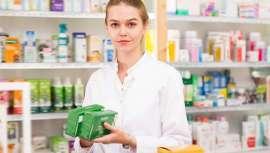 A veces no sabemos distinguir entre un producto sanitario, recetado por un médico y/o dermatólogo frente a un cosmético. Descubramos cuáles son sus diferencias, a pesar de que los dos los compremos en una farmacia