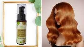 Repara y protege el cabello desde el interior, multiusos y múltiples resultados de aplicación