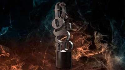 Los Premios Fígaro anuncian nueva categoría Internacional