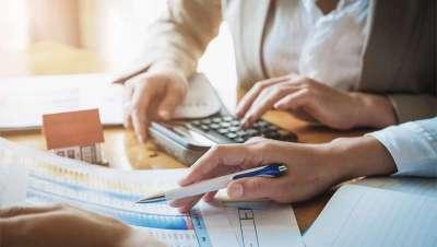 Financiación flexible, adaptada a tus necesidades