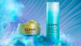 Doble Limpieza by Elemis, seguro de belleza