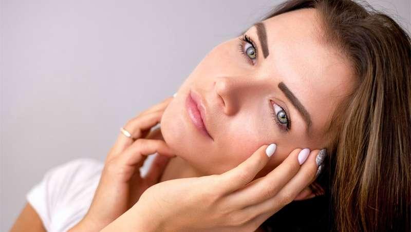 Las cuatro tendencias del skincare en la consulta de medicina estética
