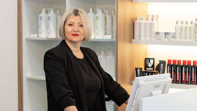 Silvia Nadal: 'Fidelizar es superar las expectativas de tu propio cliente. Así de sencillo, así de difícil'