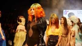 Premios Picasso, la peluquería andaluza anuncia la entrega de sus galardones más esperados