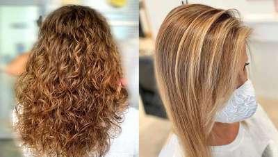 Cómo elegir el mejor producto para tu pelo