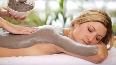 Barroterapia, la ciencia milenaria de múltiples beneficios de belleza