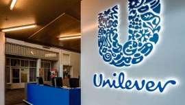 Unilever anuncia que eliminará la palabra normal de todos los envases y la publicidad de sus marcas de belleza y cuidado personal