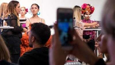 Salón Look tendrá lugar del 22 al 24 de octubre de 2021 en formato presencial y apostando por la digitalización de sus contenidos