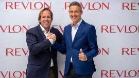 La firma anuncia la incorporación a sus filas de Jordi Trilles como nuevo general manager para el mercado profesional español y portugués, en sustitución de Charles Waters, nombrado presidente de Revlon para Europa, Oriente Medio y África