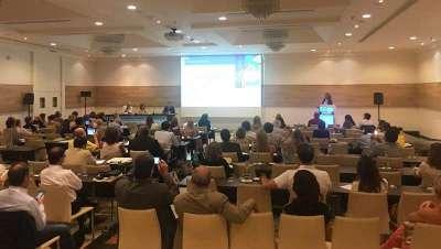 Próximo Congreso SEMAL, Sociedad Española de Medicina Antienvejecimiento y Longevidad