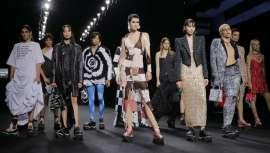 Si quieres inspirarte y conocer qué se cuece en el mundo de la moda, ¡sigue leyendo! Éstas son las principales preferencias y looks escogidos por los más importantes diseñadores de moda en nuestro país en la Mercedes-Benz Fashion Week Madrid