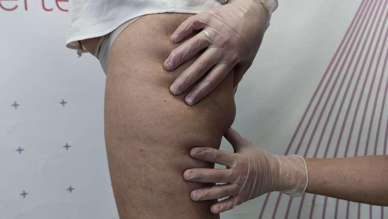Hazte experto(a) en diagnóstico corporal