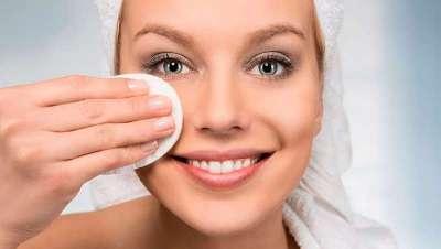 10 errores que seguro estás cometiendo en el cuidado de tu piel