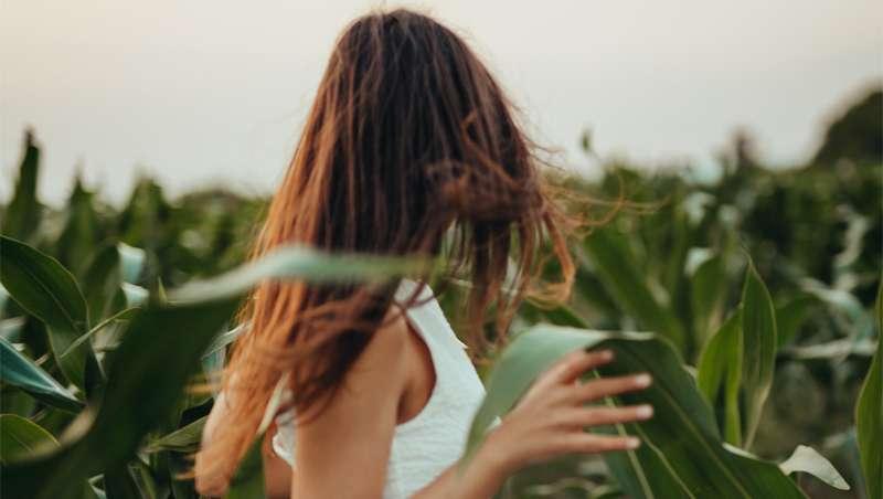Cinco motivos por los que has de apostar por la 'responsible beauty' en tu peluquería