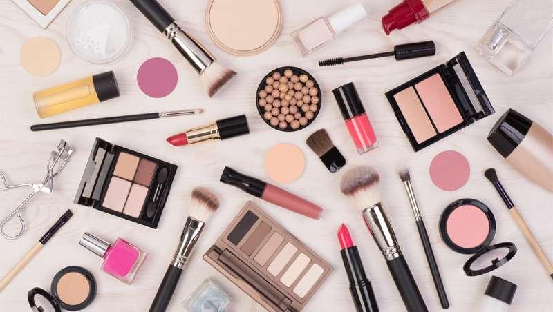El consumidor doméstico que evita gastos no esenciales recupera las ventas en cosmética