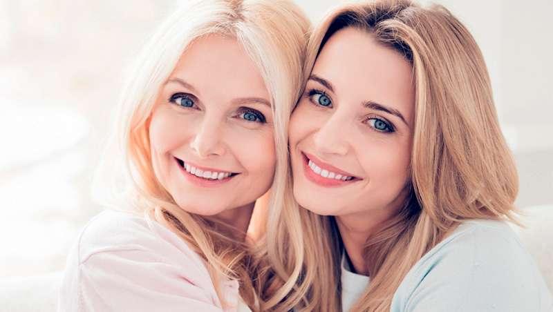 Tres tratamientos beauty en el Día de la Madre, recomendados