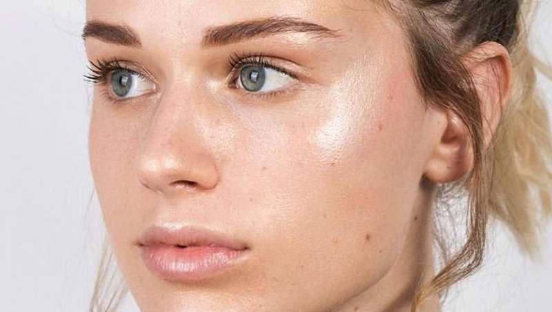Pele oleosa? Skincare Routine 14 dias de Janssen Cosmetics Norte