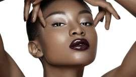 Sable & Sand es una plataforma on-line de productos y empresas de belleza en línea directa y de forma muy específica con los consumidores de raza negra