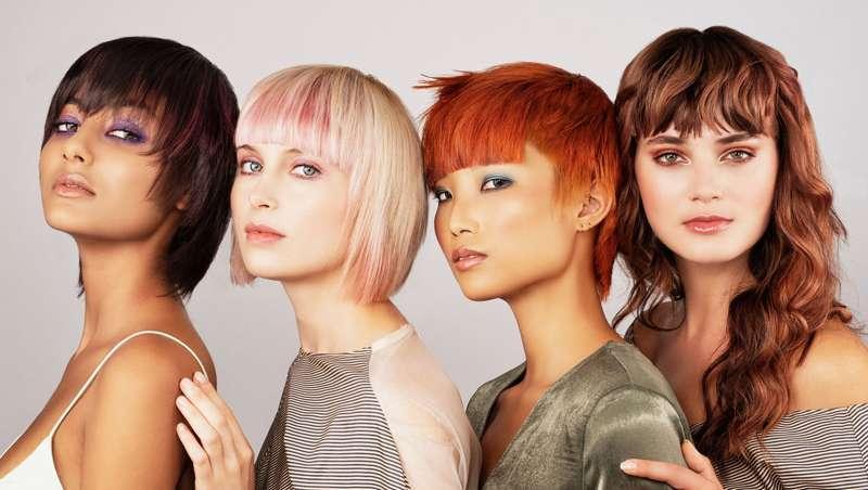 Fashion & Trend: Alter Ego Italy apresenta Archetypes SS 2021