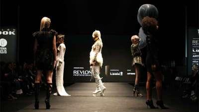 Premios Fígaro anuncia los plazos para concursar en su edición más internacional