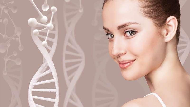 Dieta, genética y epigenética, el triunvirato perfecto para bajar de peso