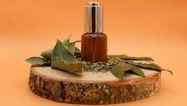 Givaudan Active Beauty lanza Mangixyl, activo amigable con el  microbioma de eficacia probada para la piel grasa a través de la eficiente regulación del sebo