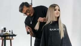 El próximo mes de mayo, la Beauty Industry Group prepara este show educativo especializado en extensiones con grandes figuras de la industria de la peluquería como Sam Villa