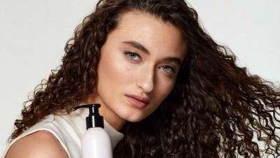 Curly girl, así se lleva, cuida y extrema su belleza el pelo rizado