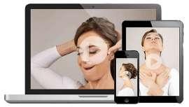 Perricone MD ofrece la posibilidad de adquirir en su web una experiencia lifting que incluye un kit de productos exclusivos y una masterclass de yoga facial con la reputada Ara Rosón