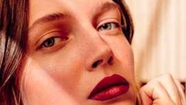 Dos productos para cara y cuerpo que aceleran el bronceado y cuidan de la piel