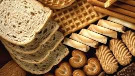 Test inmunológico Mawa de incompatibilidades alimentarias