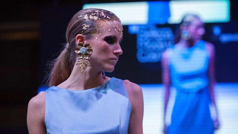 La Feria de Belleza, Moda y Cosmética, todo lo que debes saber para acudir a su edición más especial